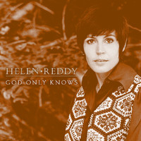 Helen Reddy - God Only Knows