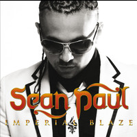 Sean Paul - Imperial Blaze (Explicit)