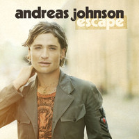Andreas Johnson - Escape