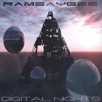 RamsayGee - Digital Nights