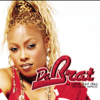 Da Brat - In Love Wit Chu