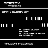 Semtex - Dark Clown