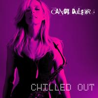 Candy Dulfer - Chilled Out