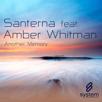 Santerna feat. Amber Whitman - Another Memory
