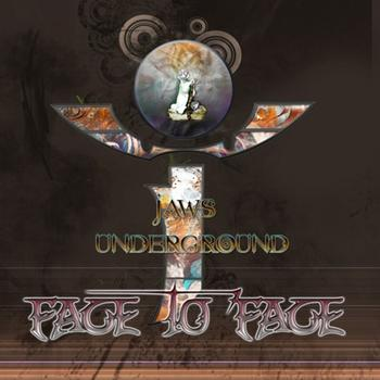 Jaws Underground - Face to face