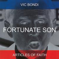 Articles Of Faith - Fortunate Son E.P.