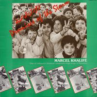 Marcel Khalifé - Promises of the Storm