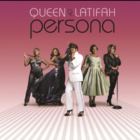 Queen Latifah - Persona