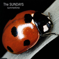 The Sundays - Summertime