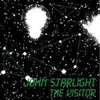 John Starlight - The Visitor