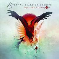 Eternal Tears Of Sorrow - Before The Bleeding Sun