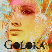 Goloka - The Eivissa EP