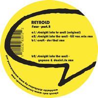 Reynold - Faze - Part.2