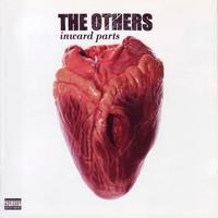 The Others - Inward Parts