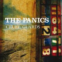 The Panics - Cruel Guards (Standard Edition)