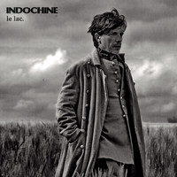 Indochine - Le lac