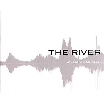 William Basinski - The River