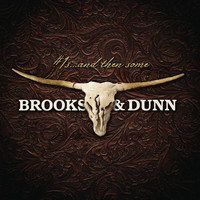 Brooks & Dunn - #1s ... and then some