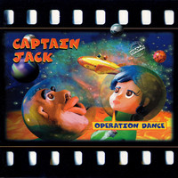 Captain Jack - Operation Dance