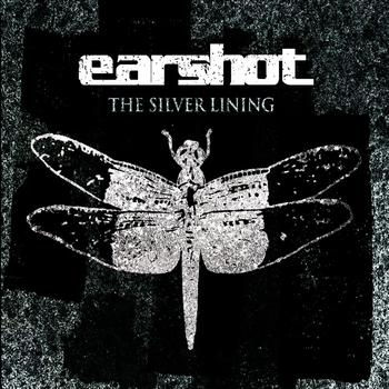 Earshot - MisSunderstood (Single)