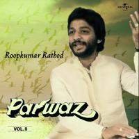 Roop Kumar Rathod - Parwaz  Vol. 2  ( Live )
