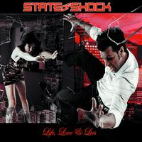 State Of Shock - Life, Love & Lies
