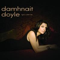 Damhnait Doyle - Lights Down Low