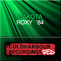 Dakota - Roxy '84