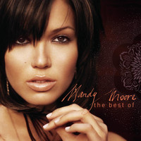 Mandy Moore - The Best of Mandy Moore