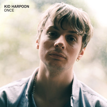 Kid Harpoon - Once