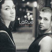 Larue - Reaching