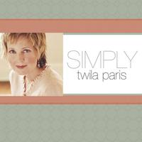 Twila Paris - Simply Twila Paris