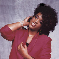 "Evelyn ""Champagne"" King - Dance Vault Remixes"