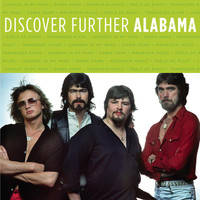Alabama - Discover Further
