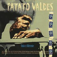 Patato Valdes - Unico Y Differente