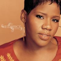 Kelly Price - Healing ((Studio Version))