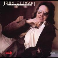 John Stewart - Wingless Angels