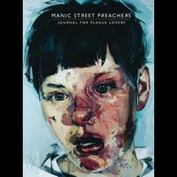Manic Street Preachers - Jackie Collins Existential Question Time (Explicit)