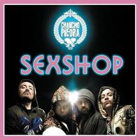 Chancho En Piedra - Sex Shop (Album Version)