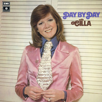 Cilla Black - Day by Day With Cilla