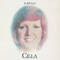 Cilla Black - In My Life