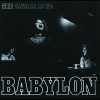 The Savage Rose - Babylon
