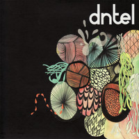 Dntel - Early Works for Me If It Works for You II