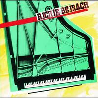Richie Beirach - Common Heart