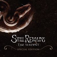 Still Remains - The Serpent [Special Edition]