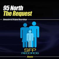 95 North - The Request