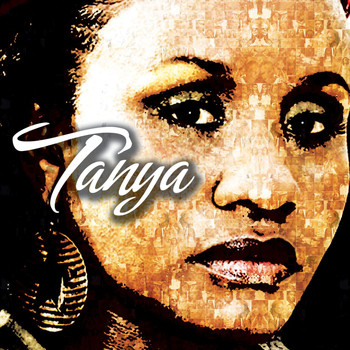 Tanya Stephens - Tanya...Collection Of Hits