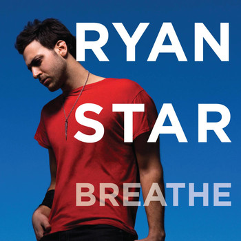 Ryan Star - Breathe