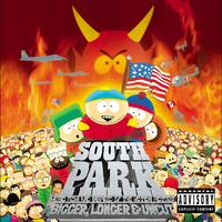 South Park - South Park (Original Soundtrack) (Explicit)