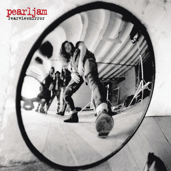 Pearl Jam - rearviewmirror (greatest hits 1991-2003) (Explicit)